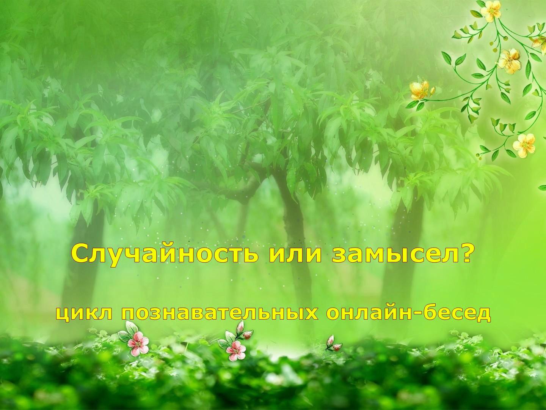 О мощных ногах лошадей расскажет Леван Радченко