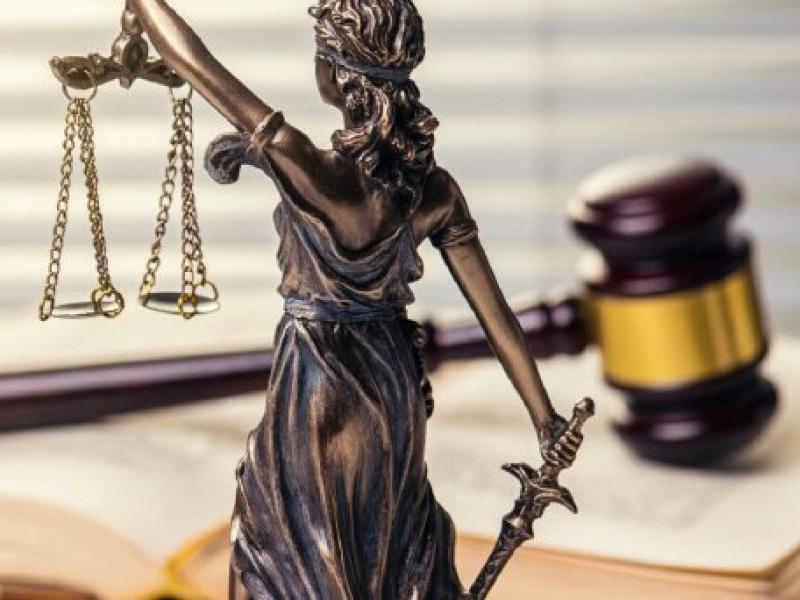 Юридическая клиника «Возврат товара ненадлежащего качества: закон и инструкция»